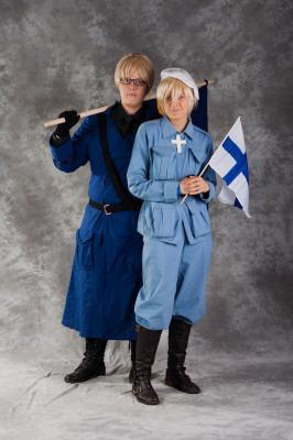 kuvaaja: Emilia Lahtinen